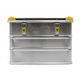Viking 005 aluminium box