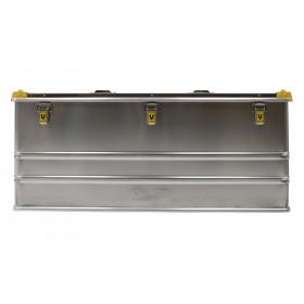 Viking 012 aluminium box