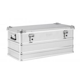 Defender KA64-009 strong and durably constructed aluminium box