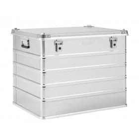 Defender KA64-011 strong and durably constructed aluminium box