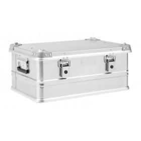Defender KA74-003 extremely strong and durable aluminium box