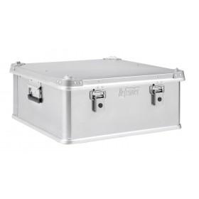 Defender KA74-006 extremely strong and durable aluminium box