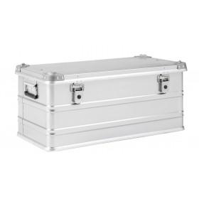 Defender KA74-009 extremely strong and durable aluminium box
