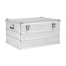 Defender KA74-010 extremely strong and durable aluminium box