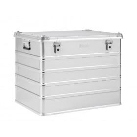 Defender KA74-011 extremely strong and durable aluminium box
