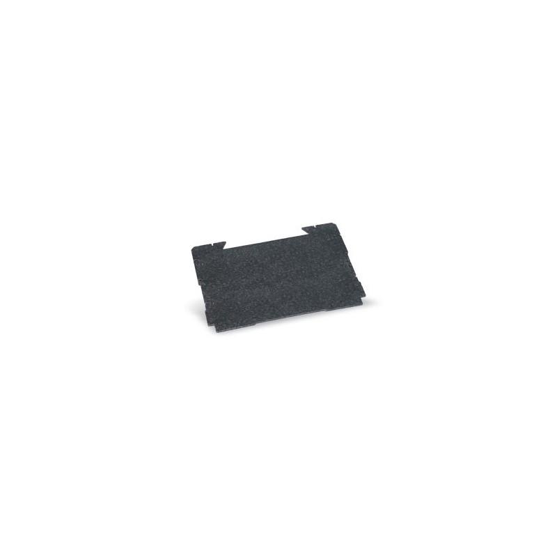 Couvercle de protection en EPP, 5 mm pour Systainer³ serie M