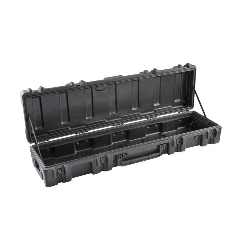 Valise étanche SKB 3R5212-7B-EW - Valise de protection | EISO SHOP