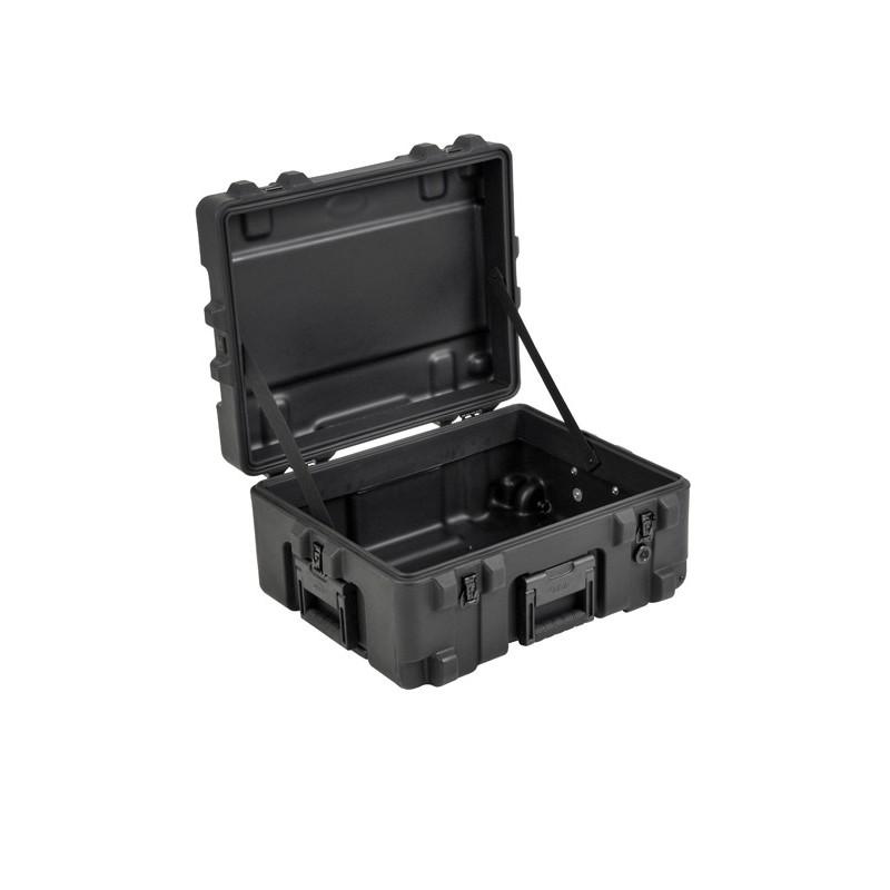 Valise étanche SKB 3R2217-10B-EW - Valise de protection | EISO SHOP