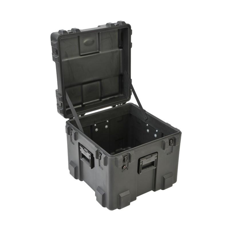 Valise étanche SKB 3R2222-20B-E - Valise de protection   EISO SHOP