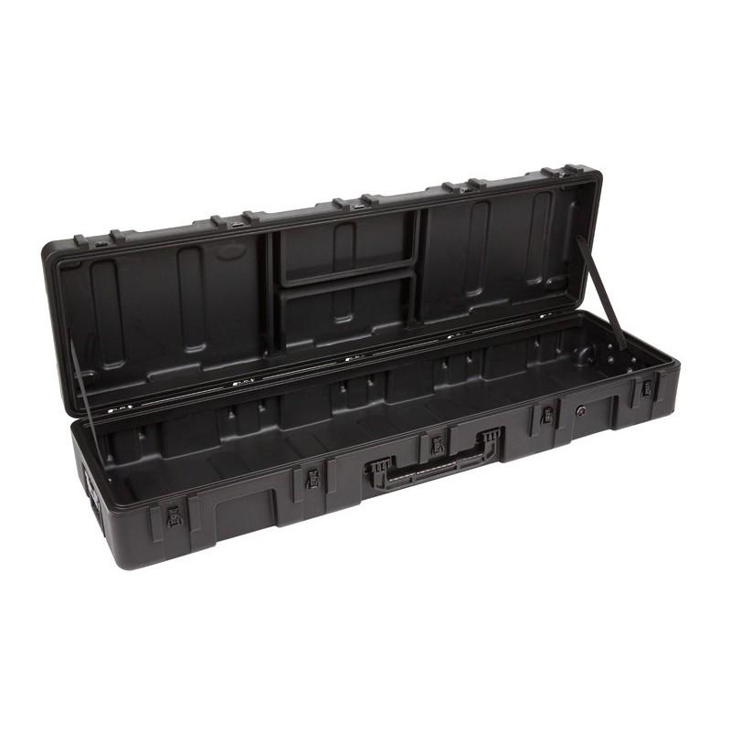 Valise étanche SKB 3R6416-8B-EW - Valise de protection   EISO SHOP