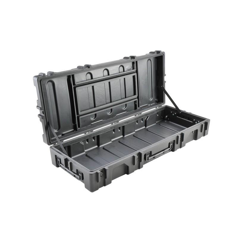 Valise étanche SKB 3R6223-10B-EW - Valise de protection   EISO SHOP