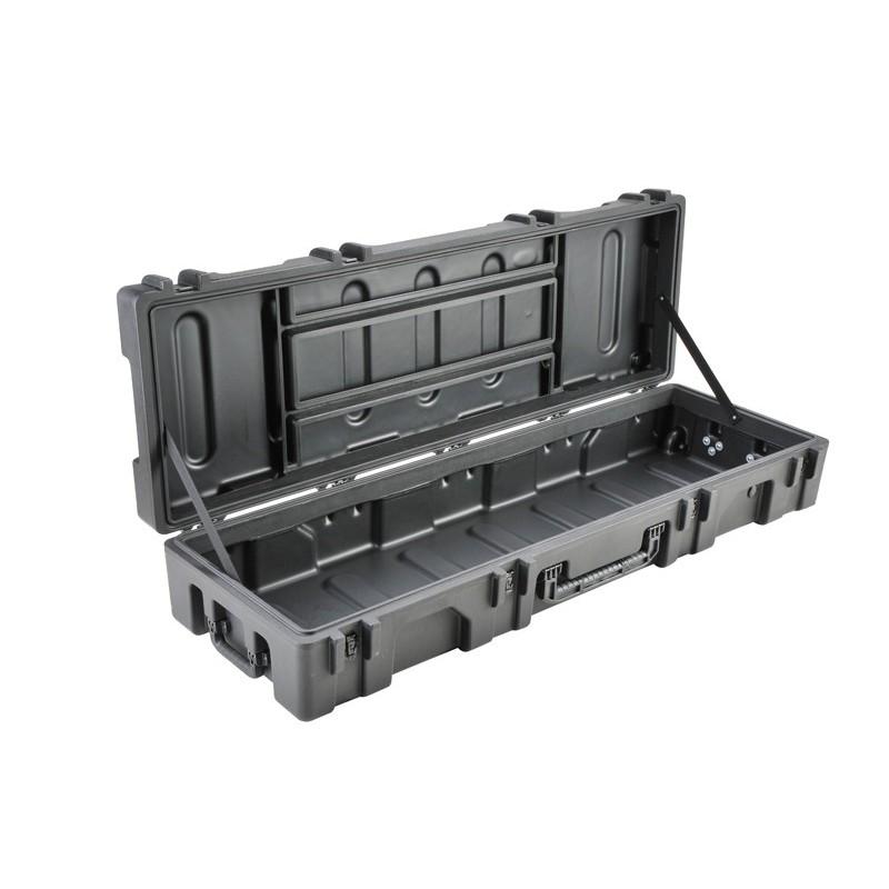 Valise étanche SKB 3R6218-10B-EW - Valise de protection | EISO SHOP