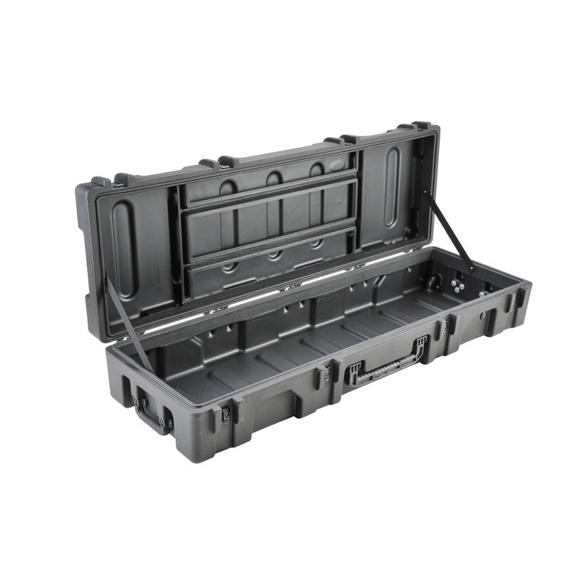 Valise étanche SKB 3R6218-10B-EW - Valise de protection   EISO SHOP
