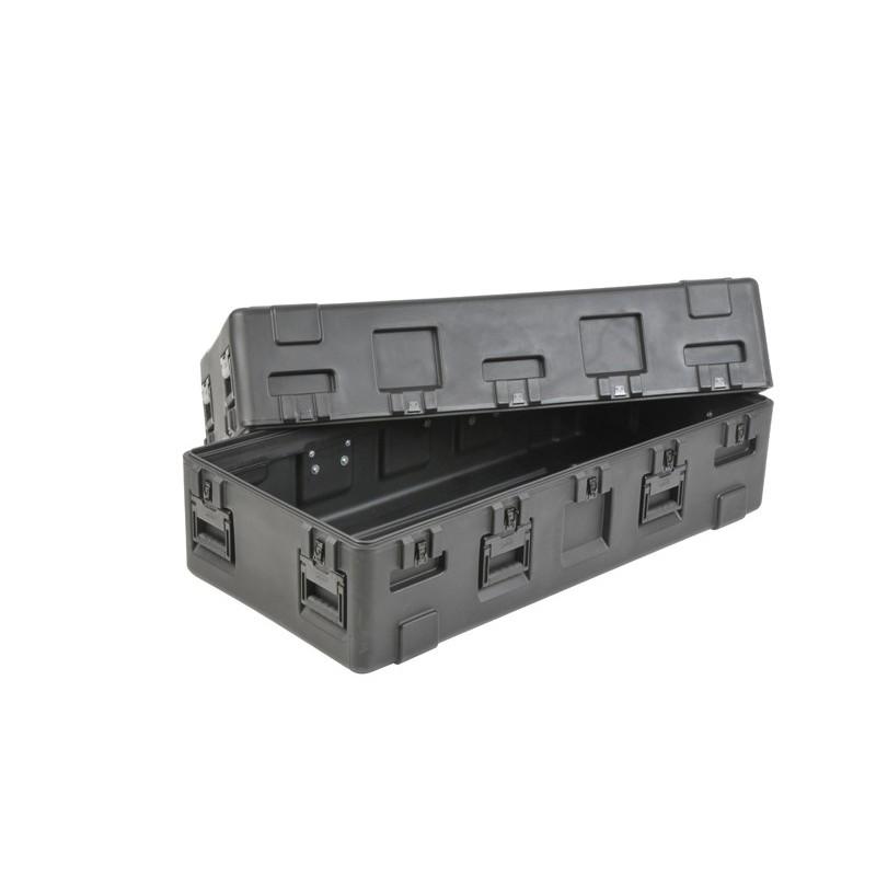 Valise étanche SKB 3R5123-21B-E - Valise de protection | EISO SHOP