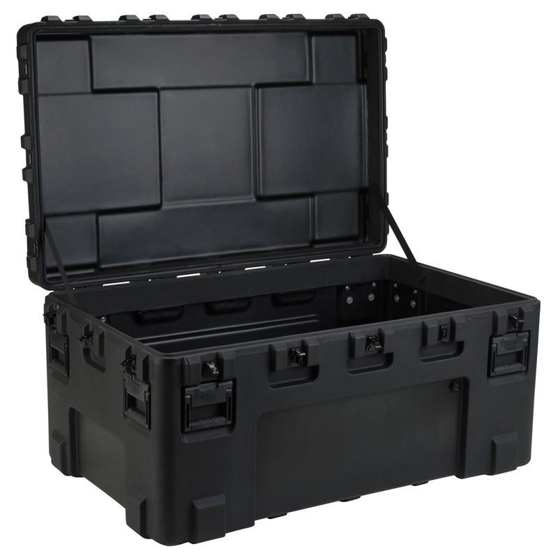 Valise étanche SKB 3R5030-24B-E - Valise de protection | EISO SHOP