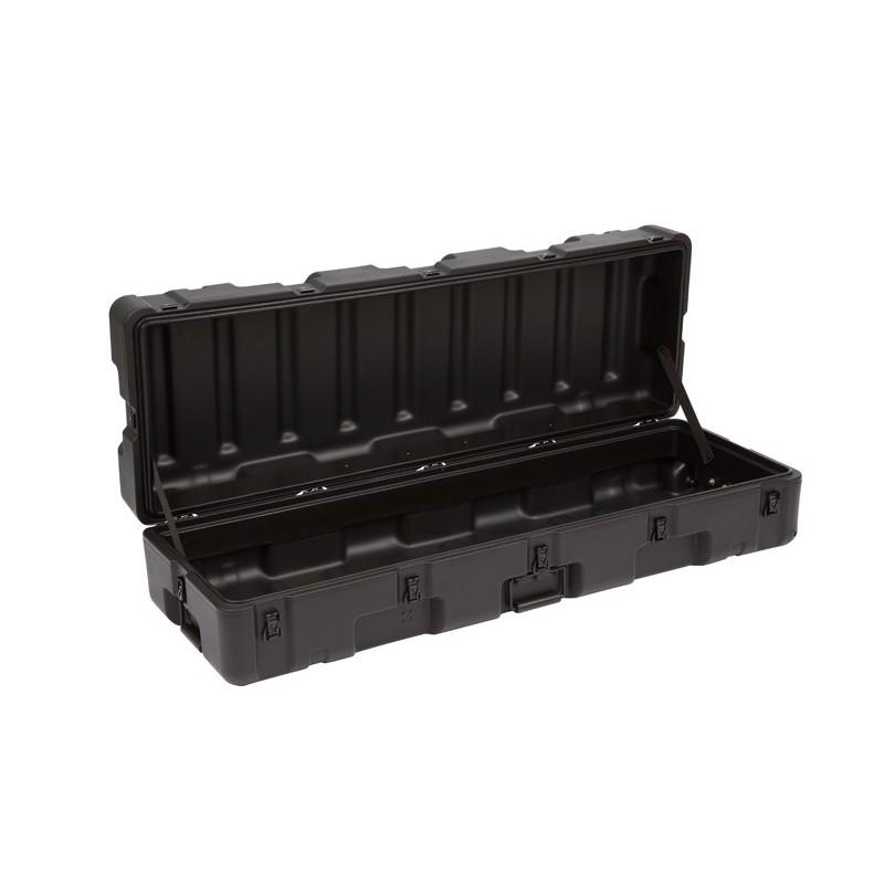 Valise étanche SKB 3R4714-10B-EW - Valise de protection   EISO SHOP