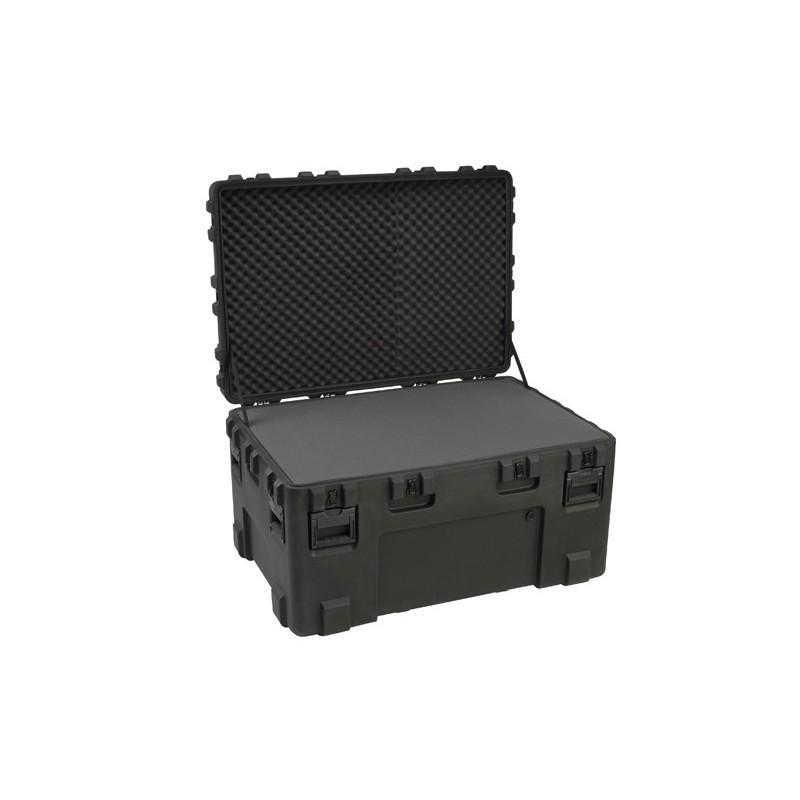 SKB 3R4530-24B-L - Valise de protection   EISO SHOP