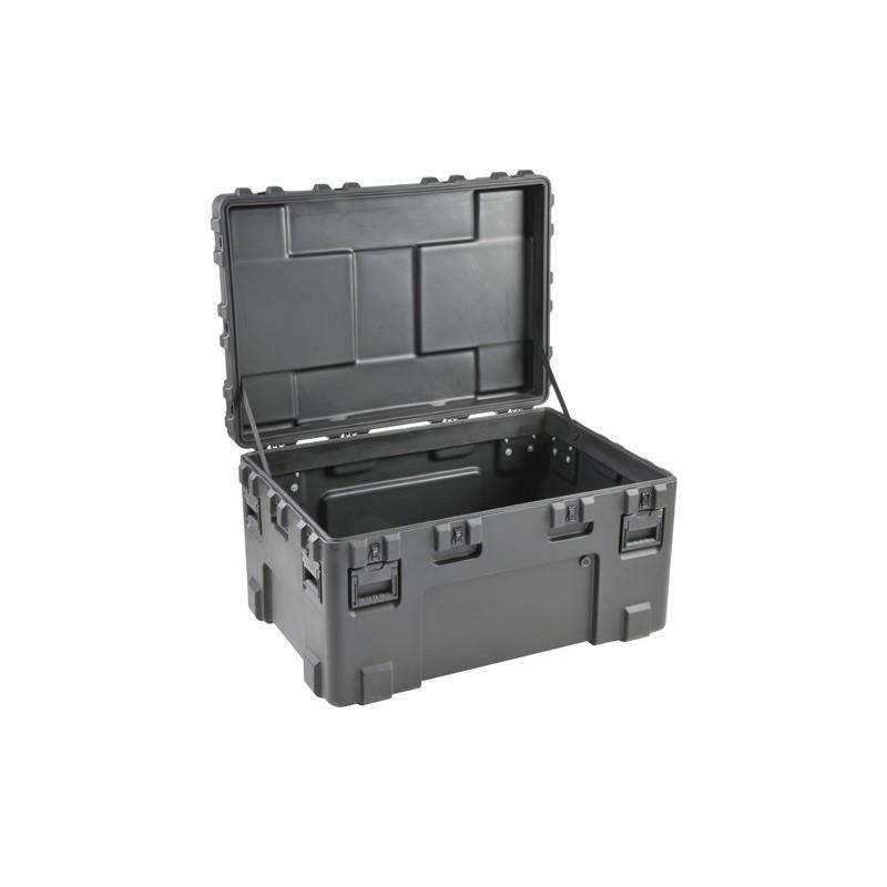 Valise étanche SKB 3R4530-24B-E - Valise de protection | EISO SHOP