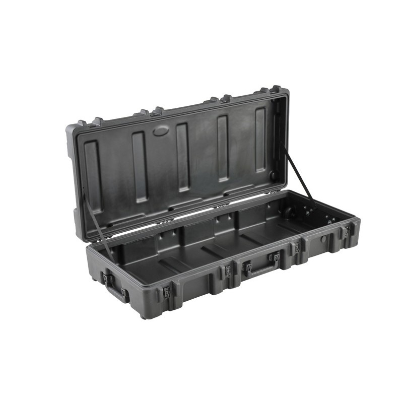 Valise étanche SKB 3R4417-8B-EW - Valise de protection | EISO SHOP