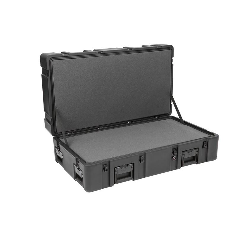 Valise étanche SKB 3R4222-14B-LW - Valise de protection   EISO SHOP