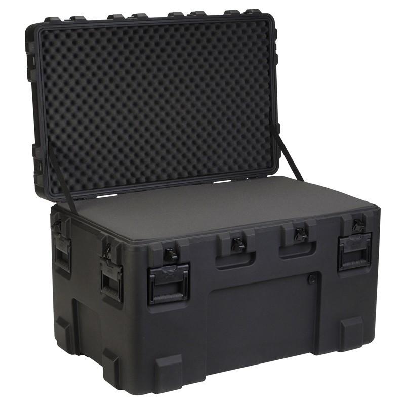 SKB 3R4024-24B-L - Valise de protection | EISO SHOP