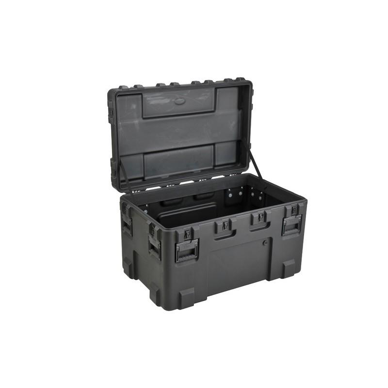 Valise étanche SKB 3R4024-24B-E - Valise de protection   EISO SHOP