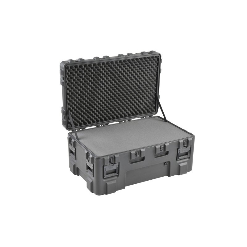 SKB 3R4024-18B-L - Valise de protection | EISO SHOP