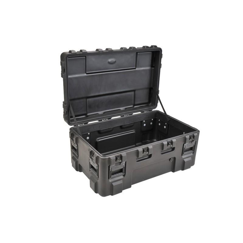 Valise étanche SKB 3R4024-18B-E - Valise de protection | EISO SHOP