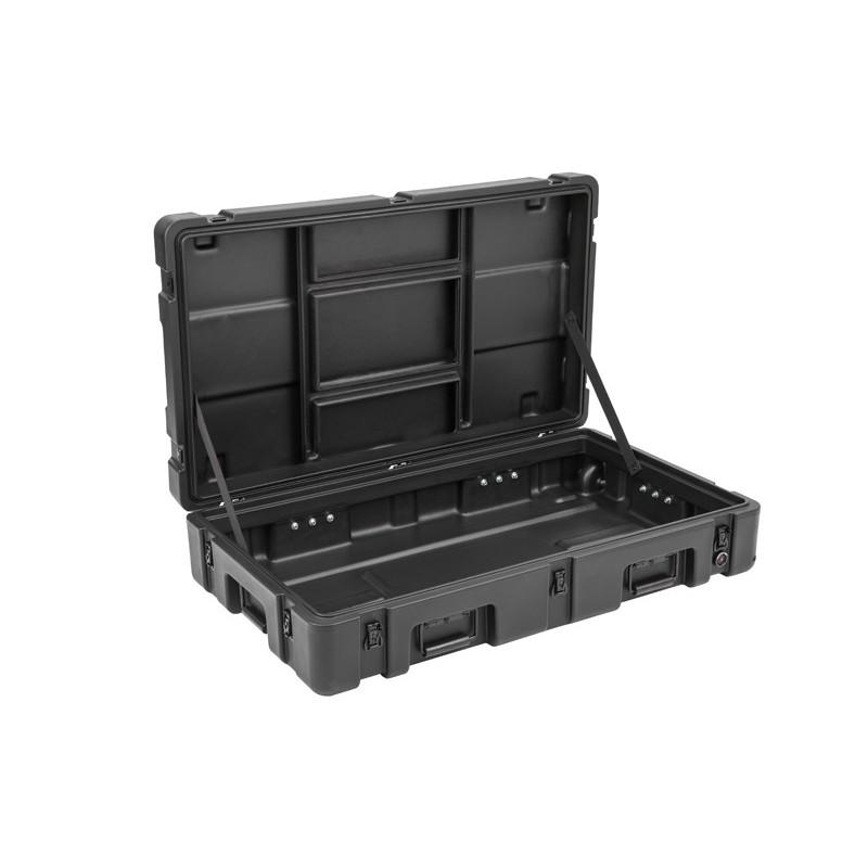 Valise étanche SKB 3R3821-7B-EW - Valise de protection | EISO SHOP
