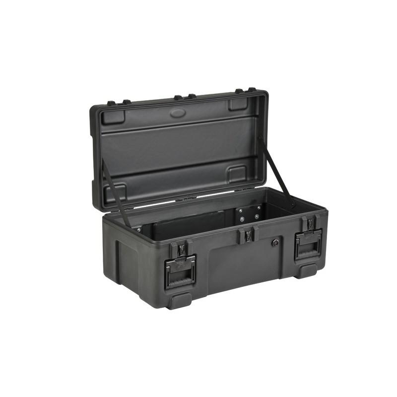 Valise étanche SKB 3R3517-14B-E - Valise de protection   EISO SHOP