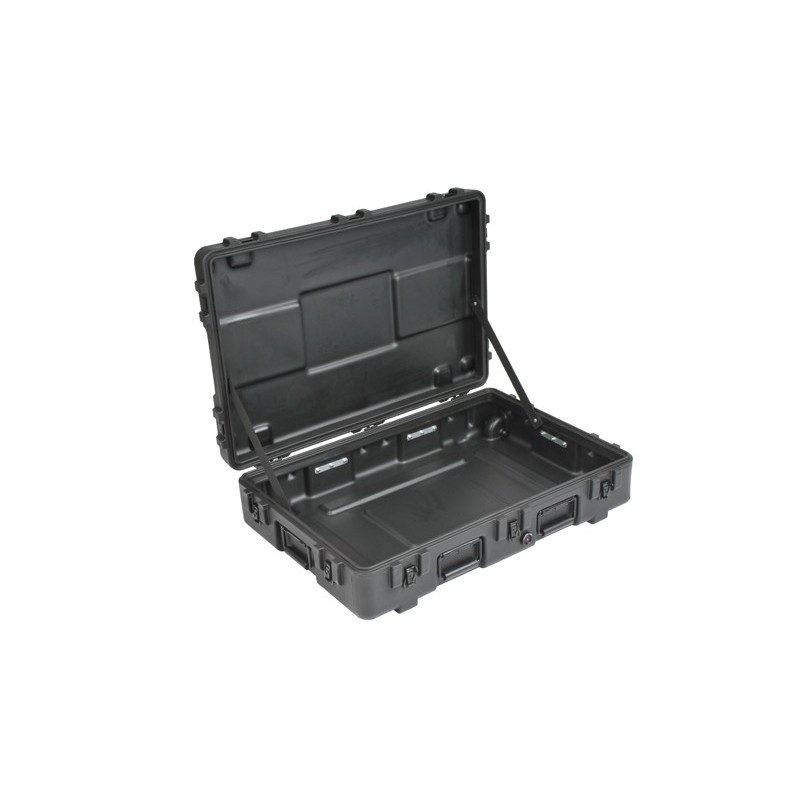 Valise étanche SKB 3R3221-7B-EW - Valise de protection   EISO SHOP