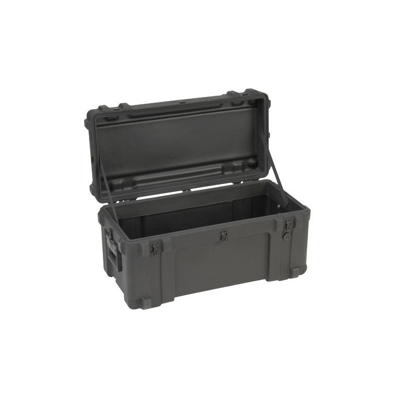 Valise étanche SKB 3R3214-15B-EW - Valise de protection   EISO SHOP