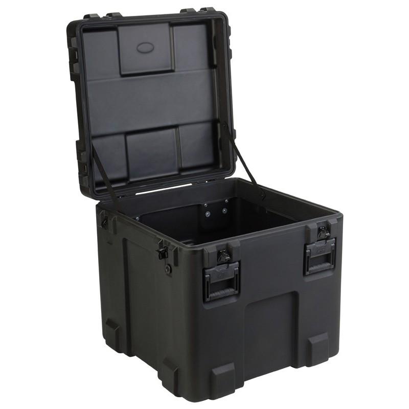 Valise étanche SKB 3R2727-27B-E - Valise de protection | EISO SHOP