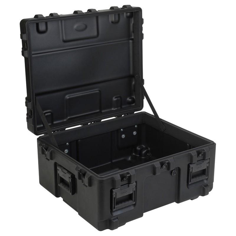 Valise étanche SKB 3R3025-15B-EW - Valise de protection   EISO SHOP