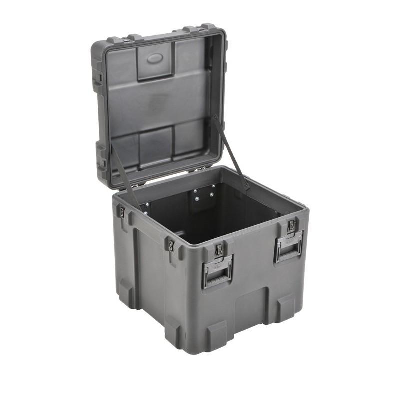 Valise étanche SKB 3R2424-24B-E - Valise de protection   EISO SHOP