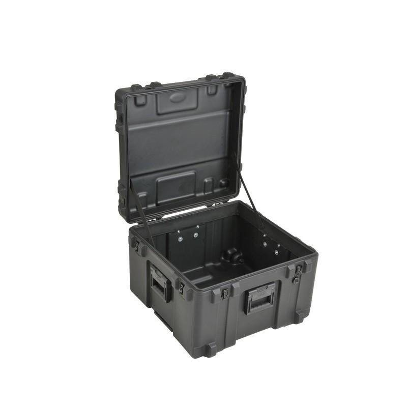 Valise étanche SKB 3R2423-17B-EW - Valise de protection | EISO SHOP