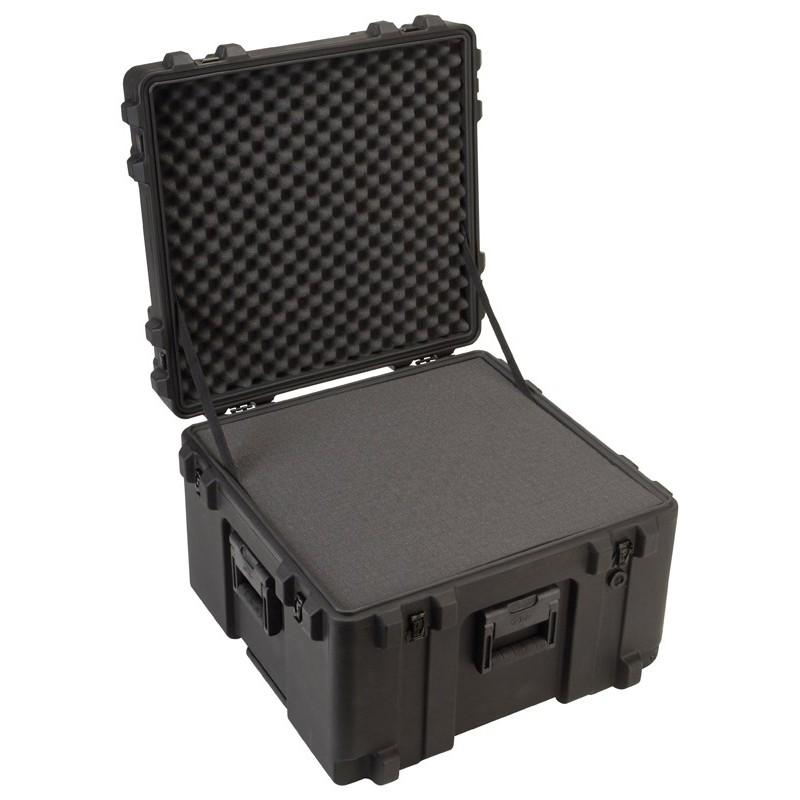 Valise étanche SKB 3R2423-17B-CW - Valise de protection | EISO SHOP