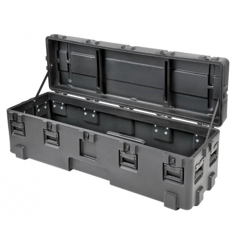 SKB 3R6820-20B-EW - Valise de protection | EISO SHOP