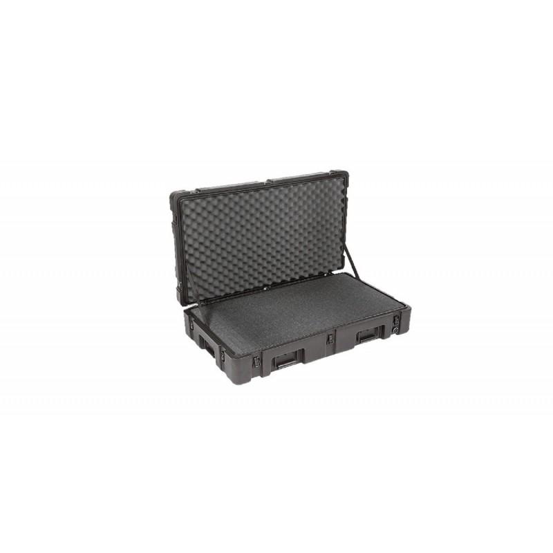 Valise étanche SKB 3R3821-7B-CW - Valise de protection | EISO SHOP