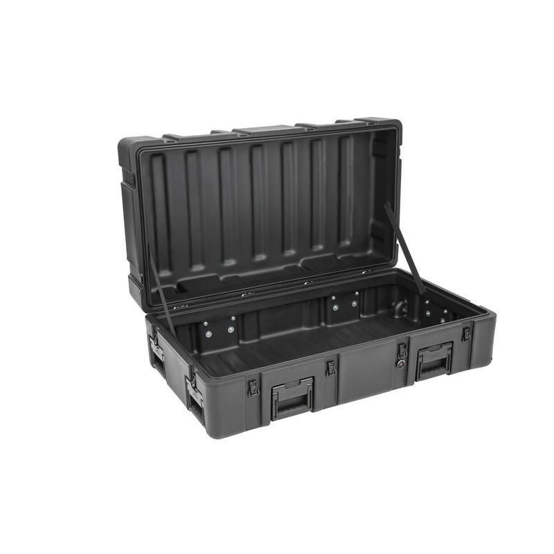 Valise étanche SKB 3R4222-14B-EW - Valise de protection   EISO SHOP