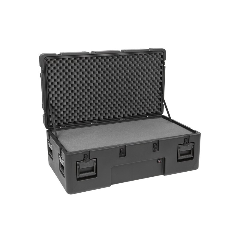 Valise étanche SKB 3R4222-15B-LW - Valise de protection | EISO SHOP