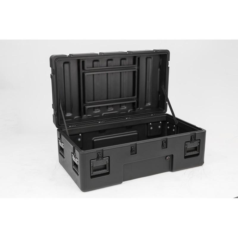 Valise étanche SKB 3R4222-15B-EW - Valise de protection   EISO SHOP