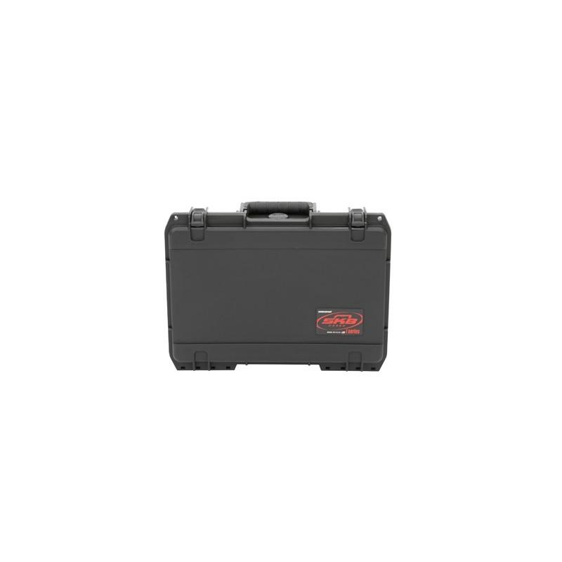 Valise étanche SKB 3i-1208-3 - Valise de protection | EISO SHOP