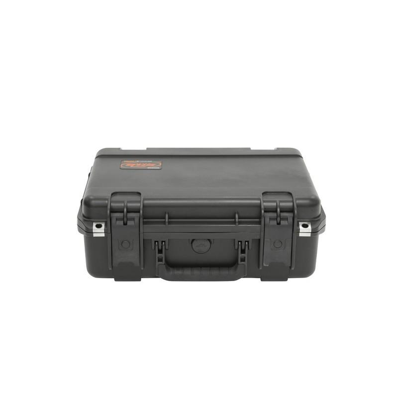 Valise étanche SKB 3i-1711-6 ATA - Valise de protection | EISO SHOP