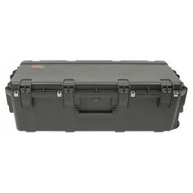Valise étanche SKB 3i-3613-12