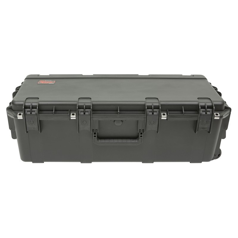 Valise étanche SKB 3i-3613-12 - Valise de protection | EISO SHOP