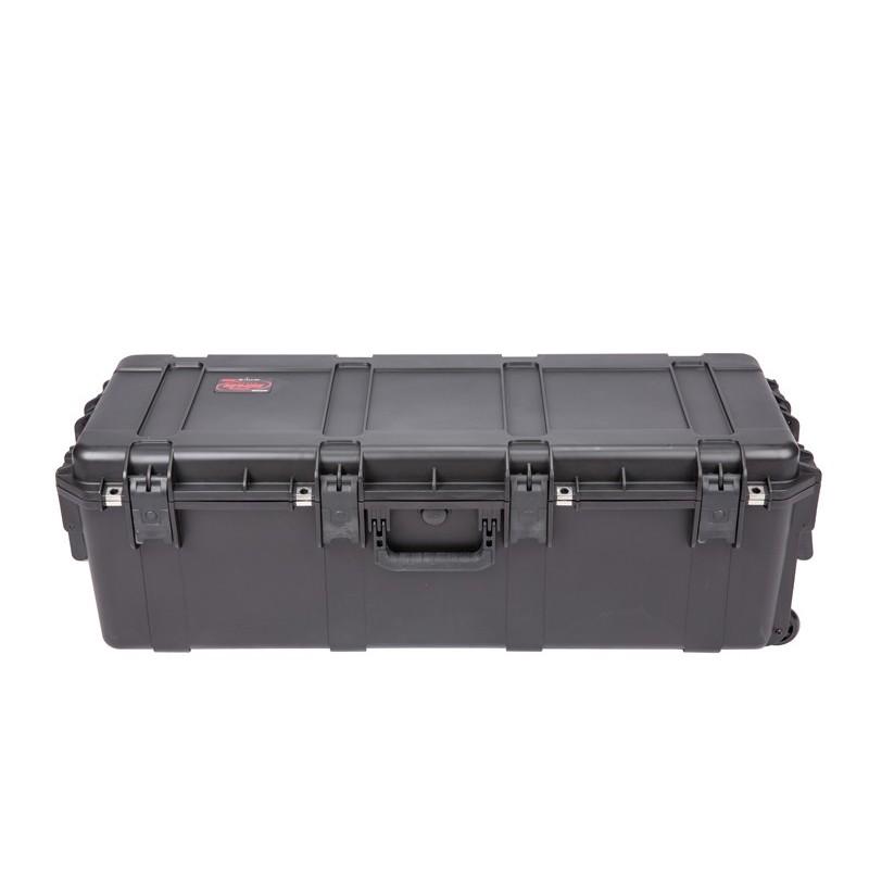 Valise étanche SKB 3i-3913-12 -Valise de protection | EISO SHOP