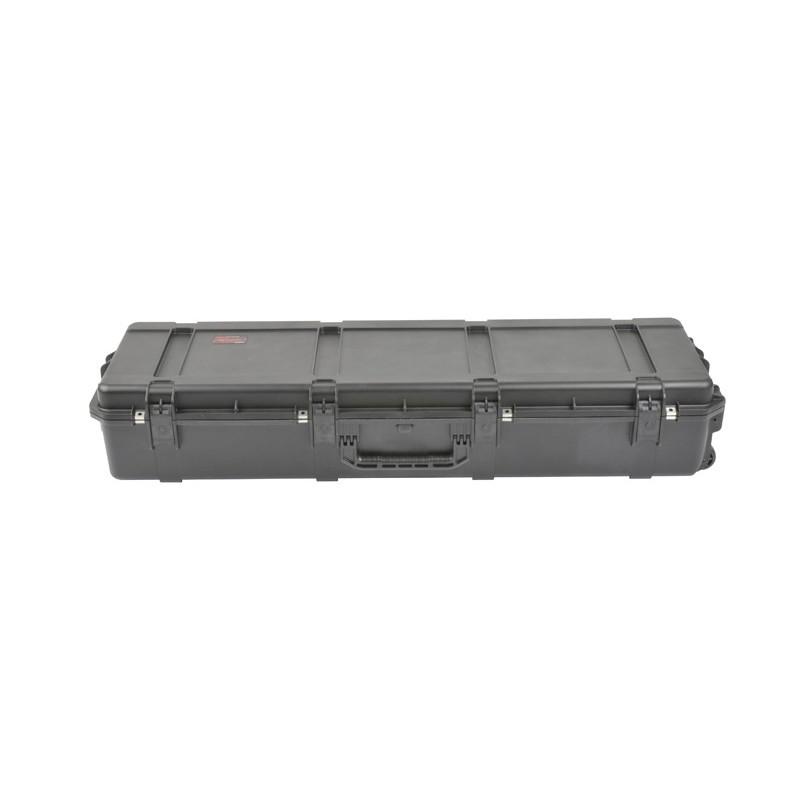 Valise étanche SKB 3i-5616-9 - Valise de protection   EISO SHOP