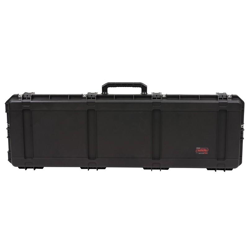 Valise étanche SKB 3i-6018-8 - Valise de protection | EISO SHOP