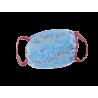 Masques de protection en tissu Enfant - Consommables | EISO SHOP